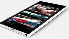 [Vídeo] Análise do Nokia Lumia 928 em PT-BR e um rápido comparativo com o Lumia 920