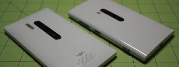 nokia lumia 928 vs lumia 920