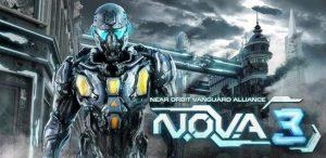 nova3 game windows phone 8
