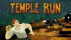 Joe Belfiore confirma erro ao instalar o jogo Temple Run em aparelhos com 512Mb de RAM