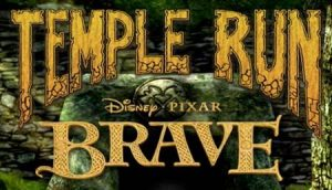 temple-run-brave-review-580x333