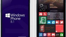 [Atualizado] Vídeo do Windows Phone 8.1 rodando num Lumia possivelmente era apenas um aplicativo