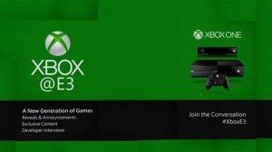 xbox-one-e3-2013-860x483