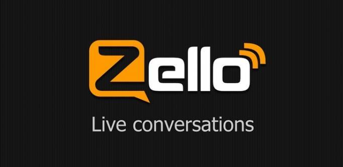 zello_0