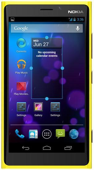 android nokia lumia 920 img2