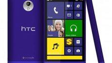 Conheça o novo HTC 8XT com Windows Phone 8