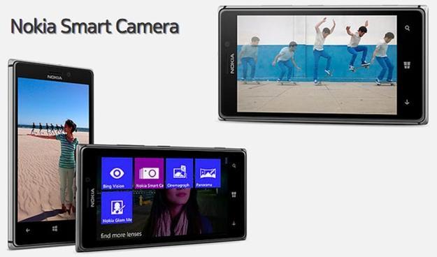 nokia-camera-smart