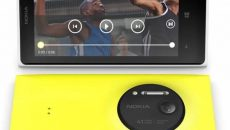 Assista todo o evento de lançamento do Nokia Lumia 1020 novamente