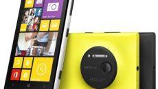 Nokia Lumia 1020 começa a ser vendido nos EUA por U$ 299,99