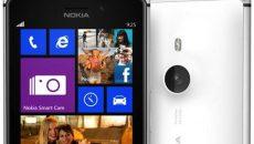 Lumia 925 agora disponível na loja online da Nokia