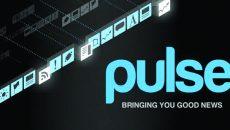 Pulse News… suas notícias em qualquer lugar.