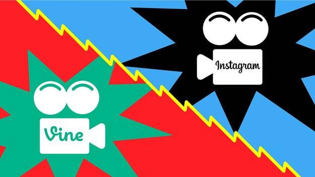 vine-instagram-video