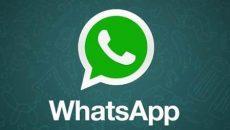 WhatsApp recebe atualização para corrigir os bugs mais recentes