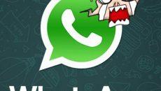 App do Whatsapp depois de atualizado estaria provocando problemas no aparelho