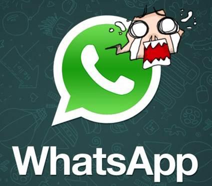 Microsoft fala oficialmente sobre a retirada do Whatsapp da Windows Phone Store