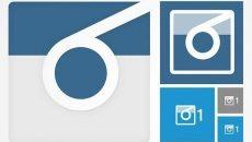 [Atualizado] Instagram pode certificar oficialmente o novo app #6tagram para o Windows Phone