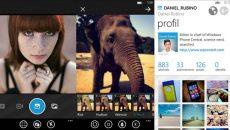 Atualize o aplicativo 6tag para corrigir alguns problemas de segurança