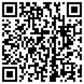 bing news qr code windows phone app