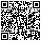 bing sportes qr code app windows phone