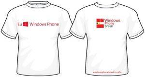 camiseta_branca windows phone modelo 2 menor