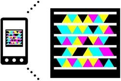 extras_info_nokia_lumia_windows_phone_app_20138964341