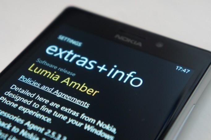"""Ferramenta """"Toque"""" do Windows 10 Mobile é atualizada e traz de volta uma antiga função do WP8.0!"""