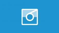 6tag ganha nova interface depois de atualização e versão para o WP7.X virá em breve