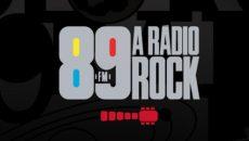 A Rádio Rock de São Paulo agora no Windows Phone