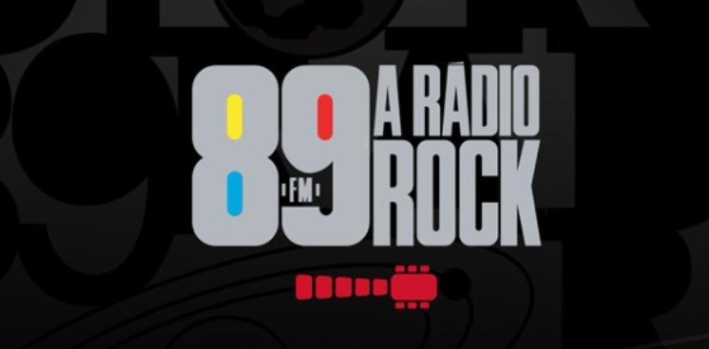 89_a_radio_rock