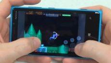 Que tal jogar os clássicos jogos do MegaDrive em seu Windows Phone?