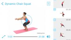 [Do leitor] Daily Yoga é um app de exercícios de Yoga em seu Windows Phone