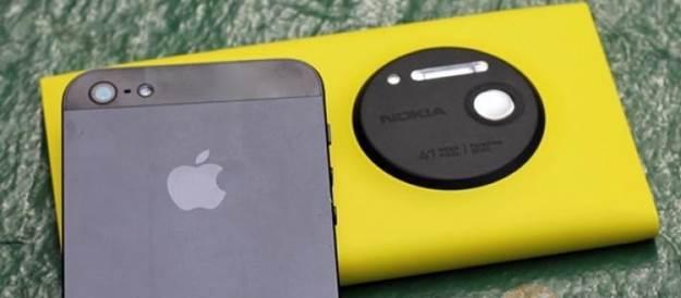 lumia_vs_iphone_5