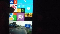 [Rumor] Nokia Lumia 920 com GDR3 e mais uma fileira de Live Tiles?