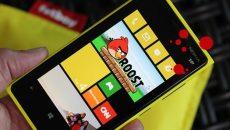 Novos Lumias e Ashas devem ter a marca da Microsoft e não da Nokia