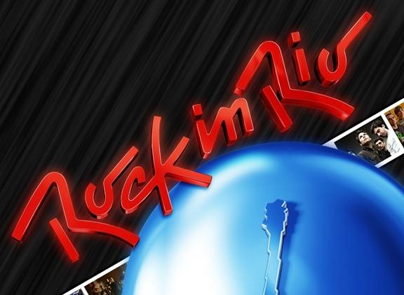 rock-in-rio_logo-d