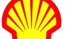 Para agilizar e dar ainda mais segurança a seu negócio a Shell do Brasil adota o Windows Phone