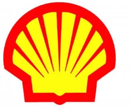 shell-logo_tn3