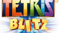 Game Tetris Blitz chega de graça na Windows Phone Store