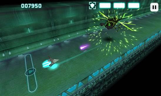 wreck ralph jogo game windows phone app img11