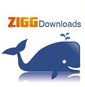 zigg-logo