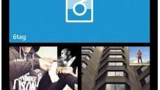 Cliente Instagram 6tag ganha novas funcionalidade em sua versão 1.5