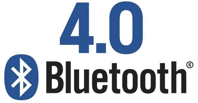 bluetooth-4.01