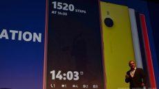 Atualização Bittersweet Shimmer agora se chama Lumia Black e ela trará novidades para o Nokia Glance
