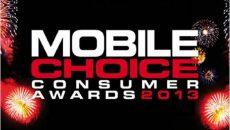 Nokia Lumia 620 ganha prêmio de melhor custo benefício no Mobile Choice Consumer Awards 2013