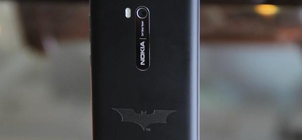 nokia-lumia-900-batman-dark-knight-rises