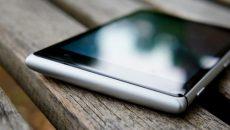 Lumia 925 já está disponível em algumas lojas físicas da Nokia