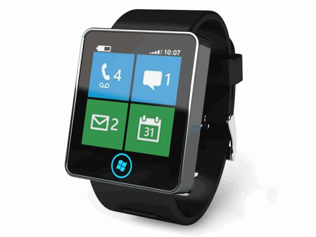 Nokia watch-640x480