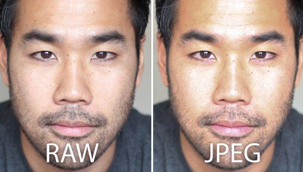 raw-vs-jpeg-dynamic-range-minus-exposure