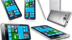 Vale a pena comprar um Samsung Ativ S com Windows Phone 8 com um belo desconto?