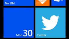 [Rumor] Twitter pode lançar app oficial do Vine em breve para o Windows Phone